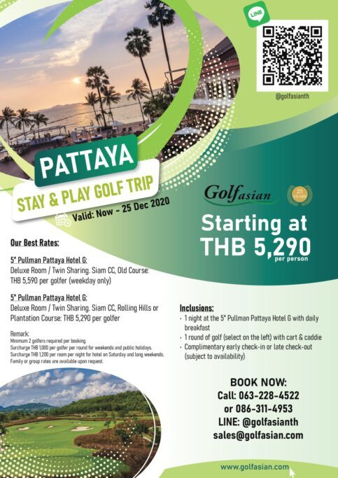 pattaya-golf-trip-september-2020